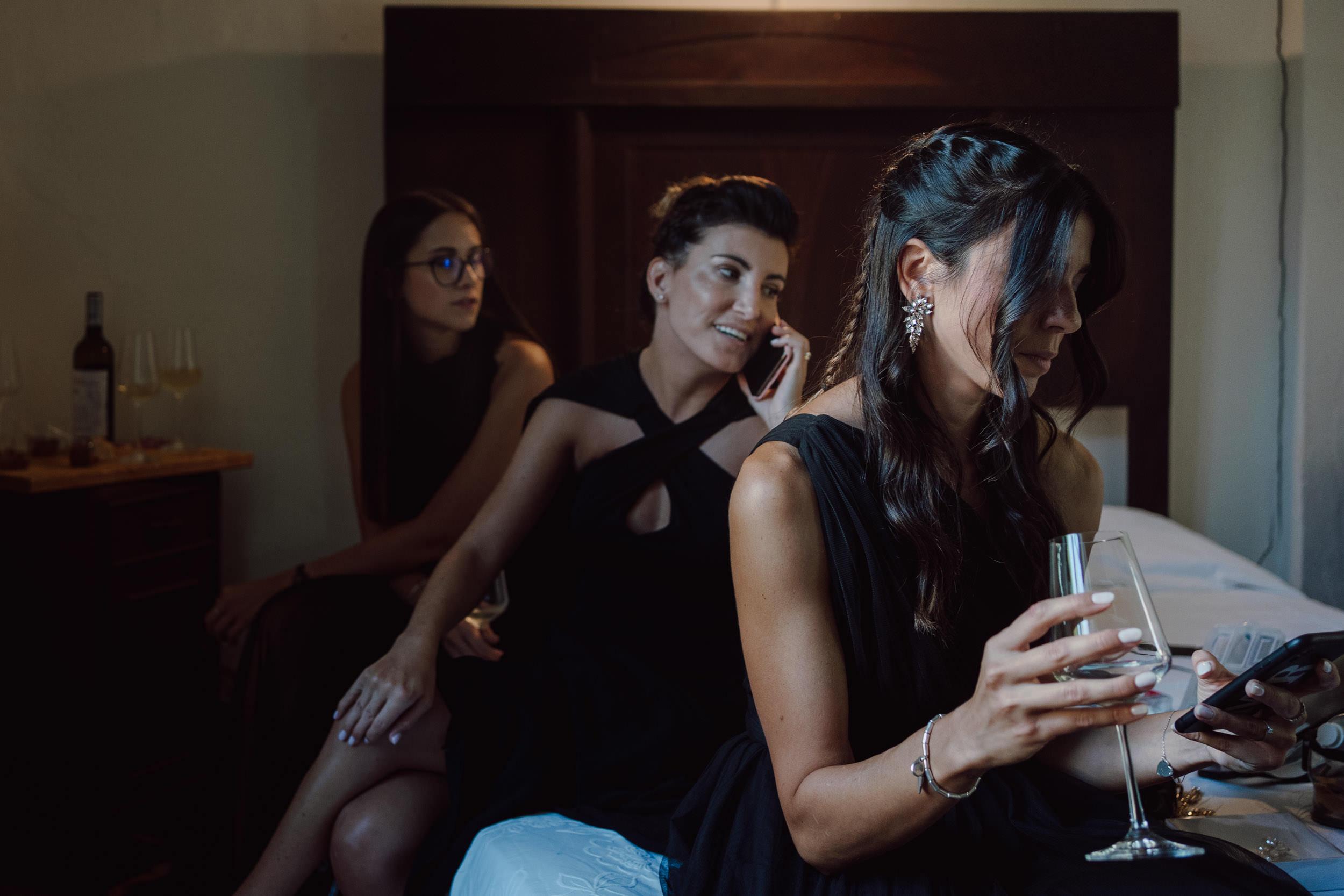 0005-fotografo matrimonio piacenza