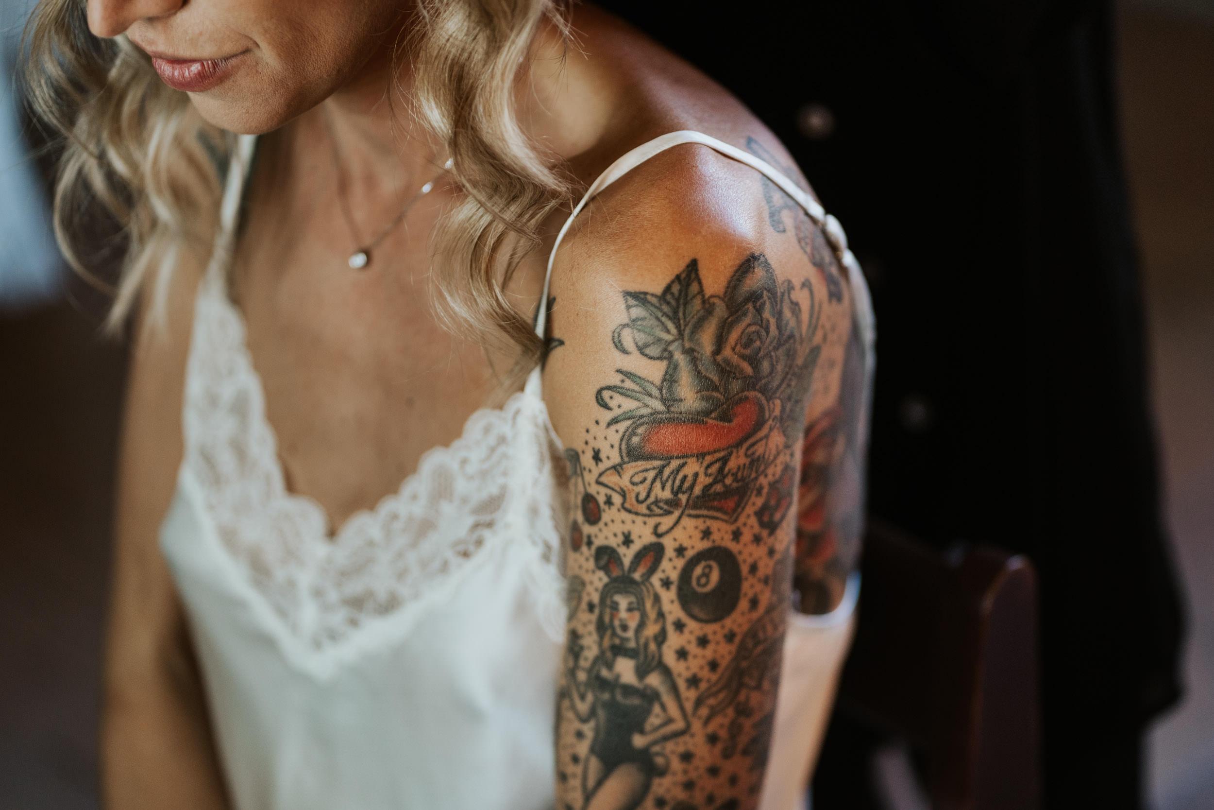 0008-fotografo matrimonio piacenza