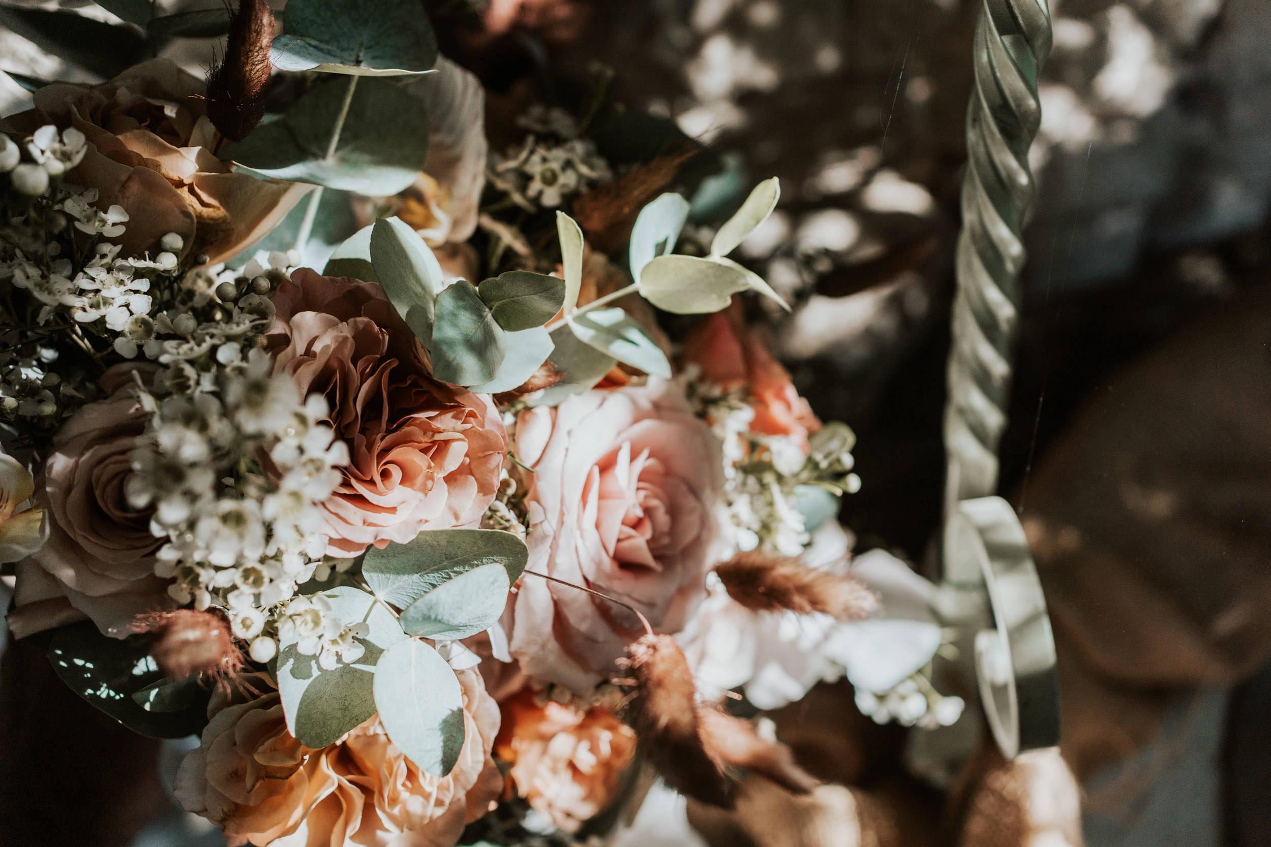 0009-fotografo matrimonio piacenza