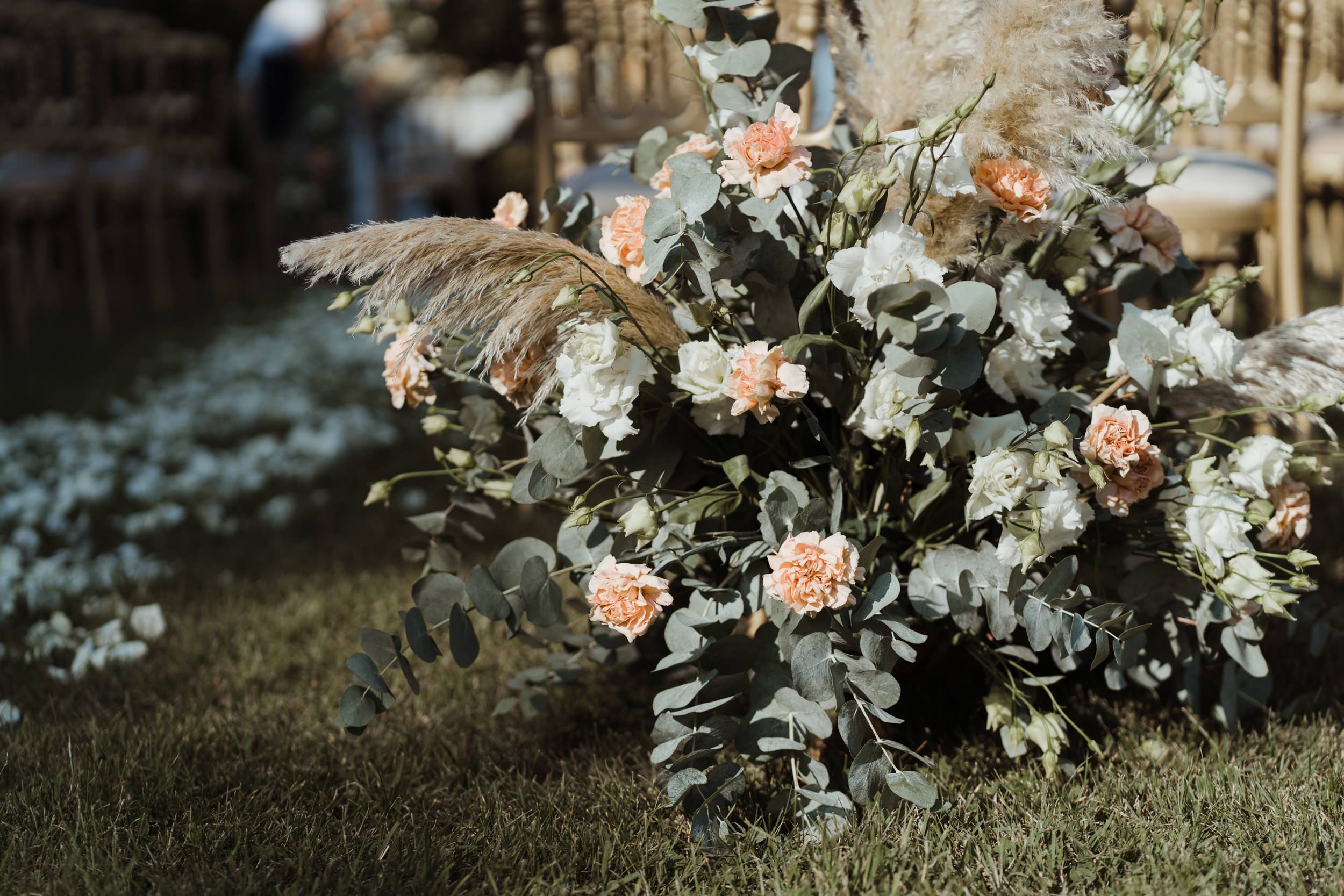0013-fotografo matrimonio piacenza