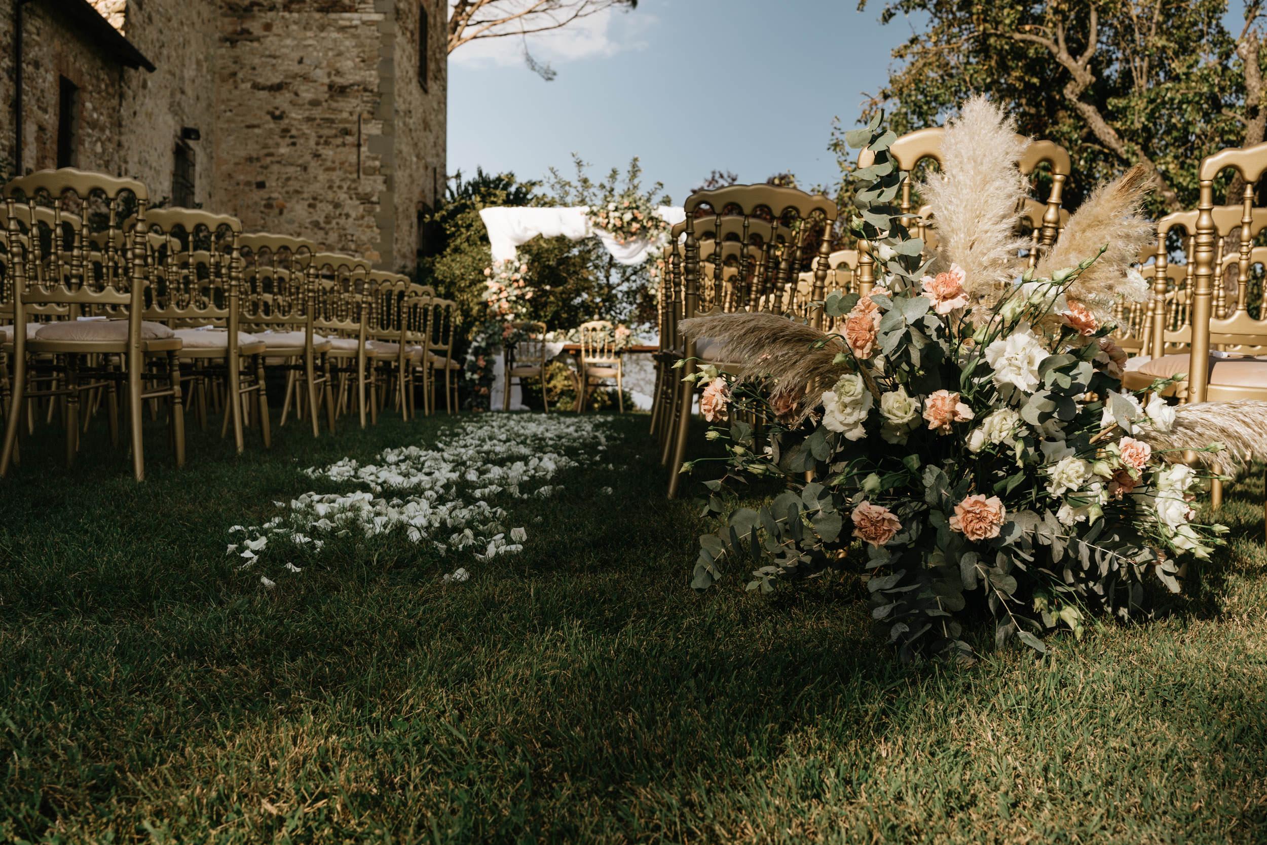 0015-fotografo matrimonio piacenza