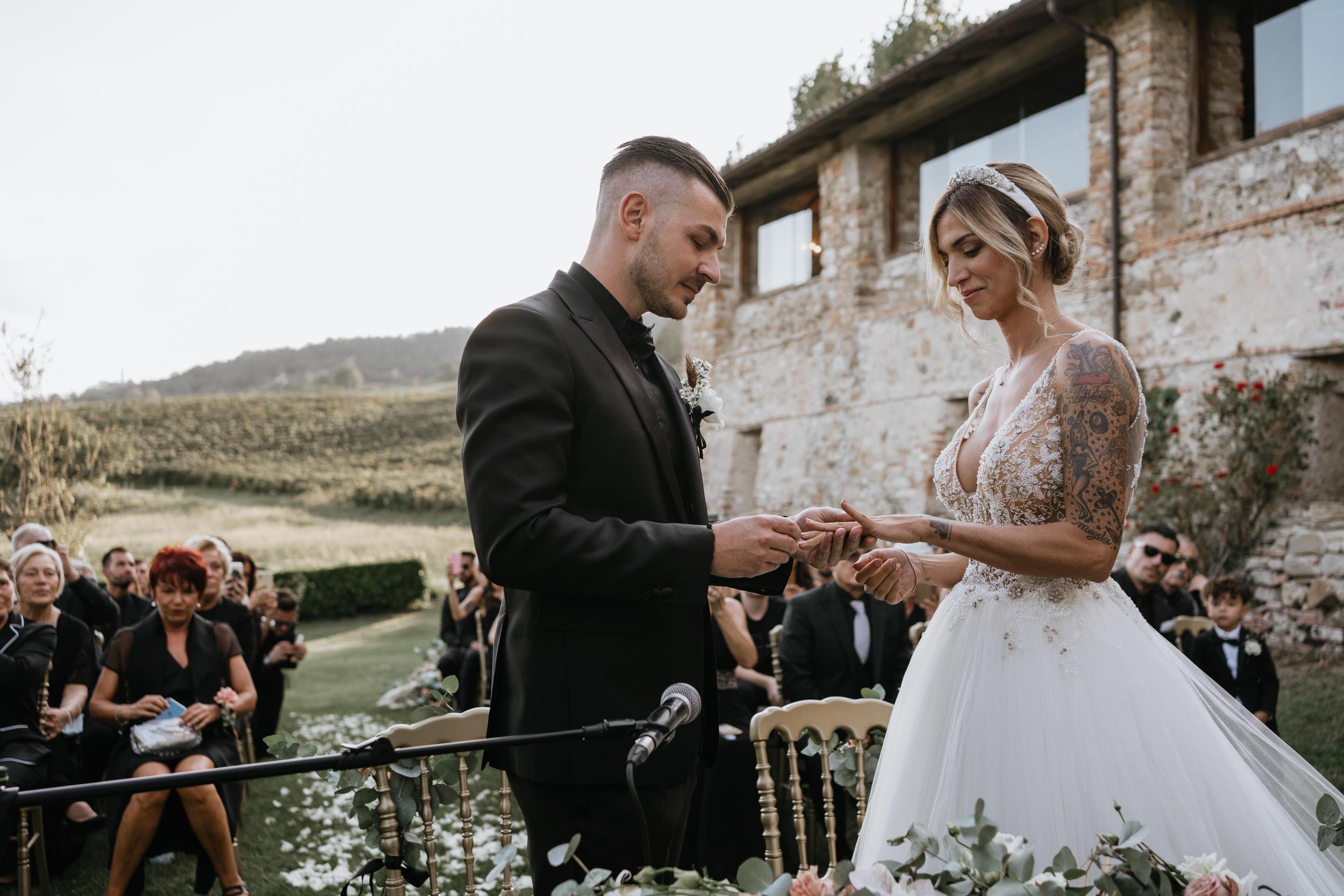 0032-fotografo matrimonio Milano