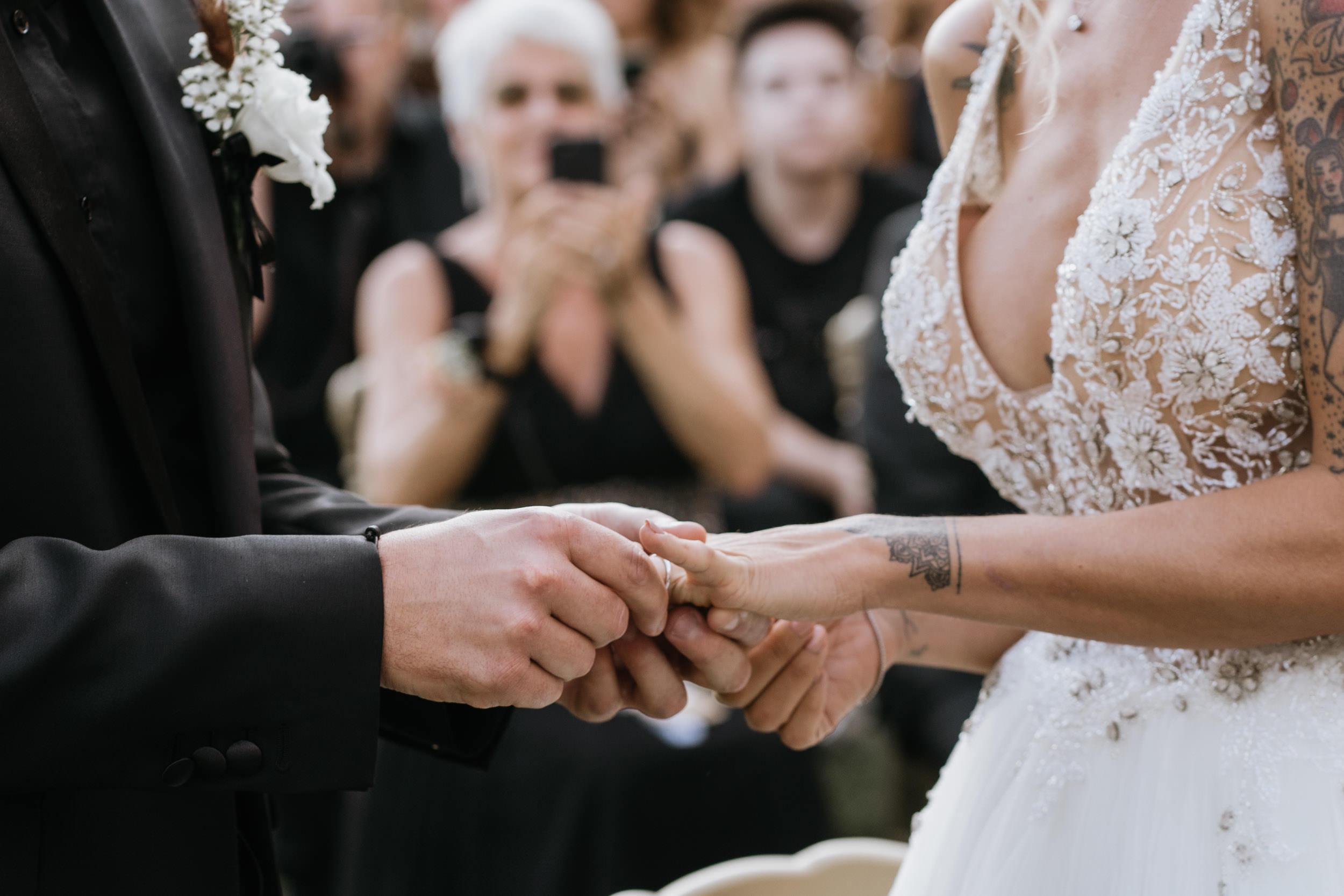 0033-fotografo matrimonio Milano