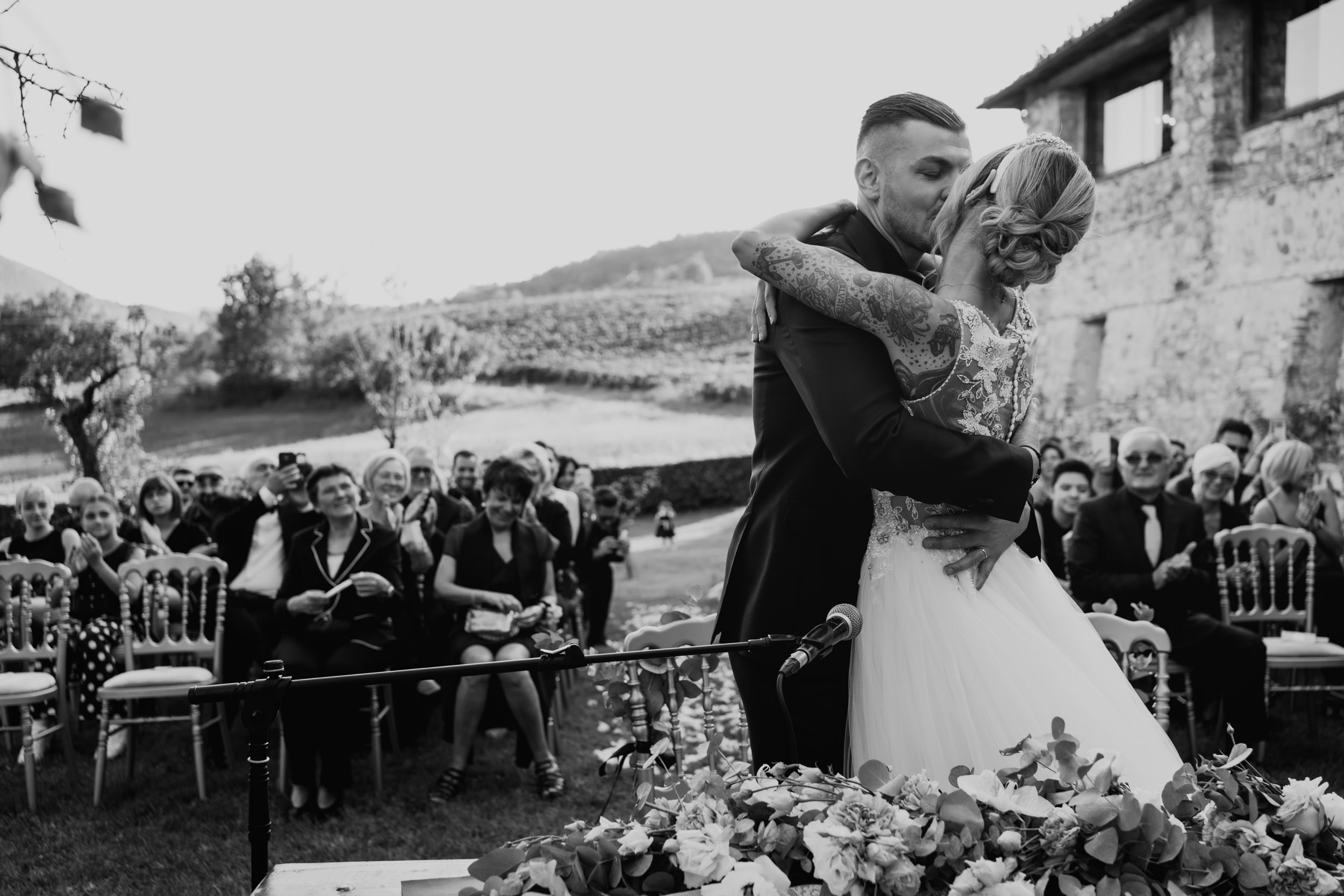 0034-fotografo matrimonio Milano