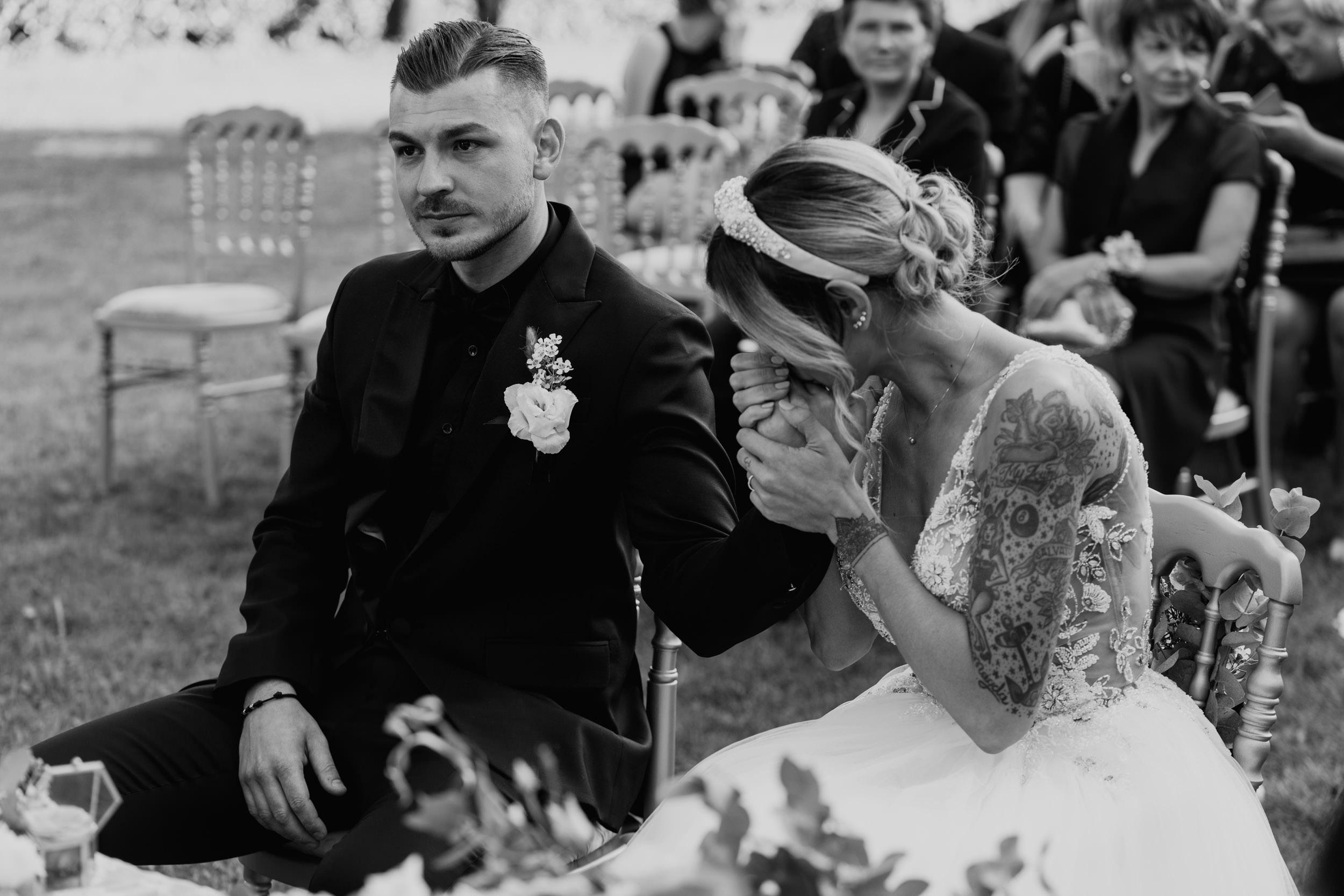 0035-fotografo matrimonio Milano