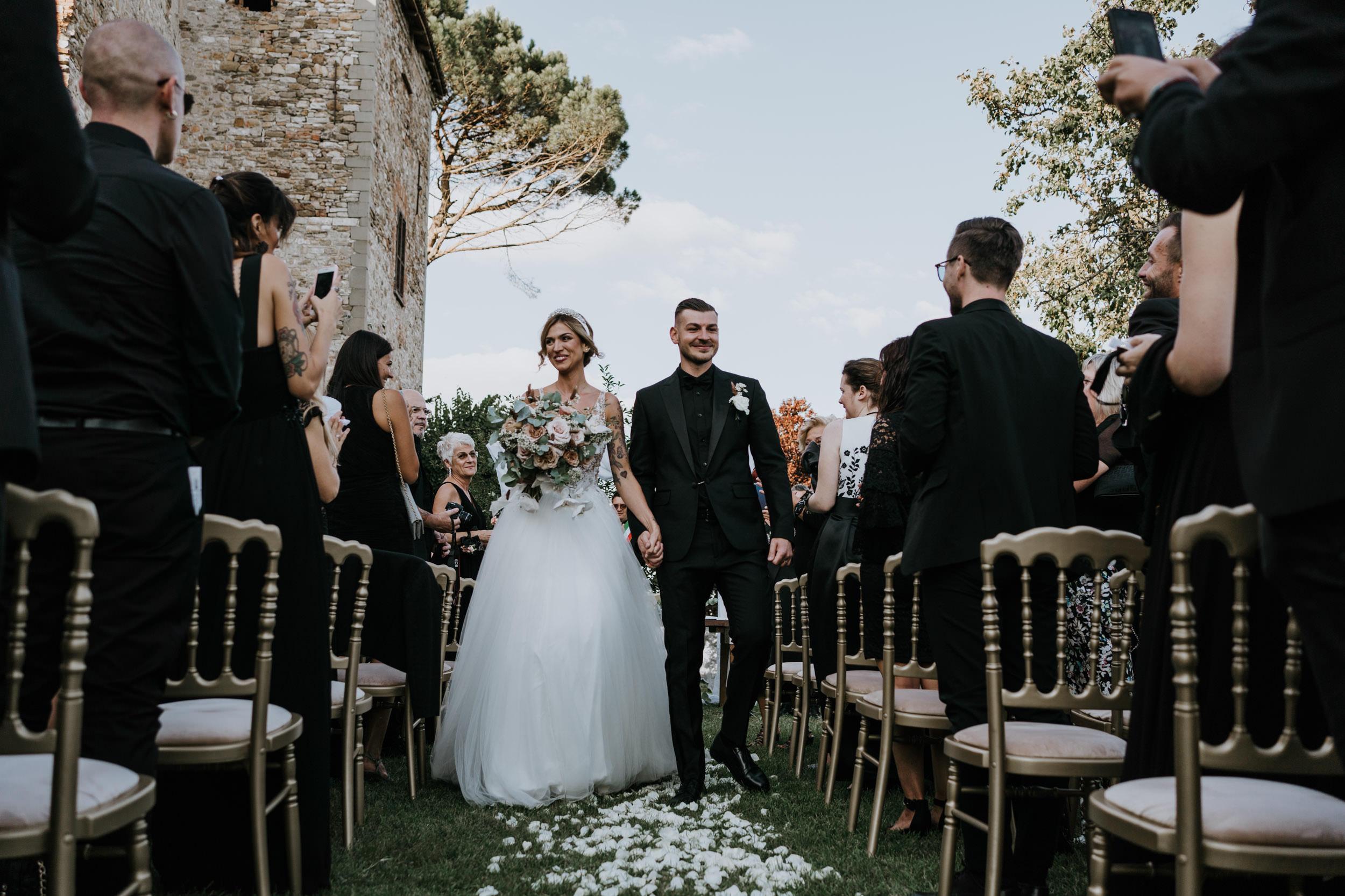 0037-fotografo matrimonio Milano