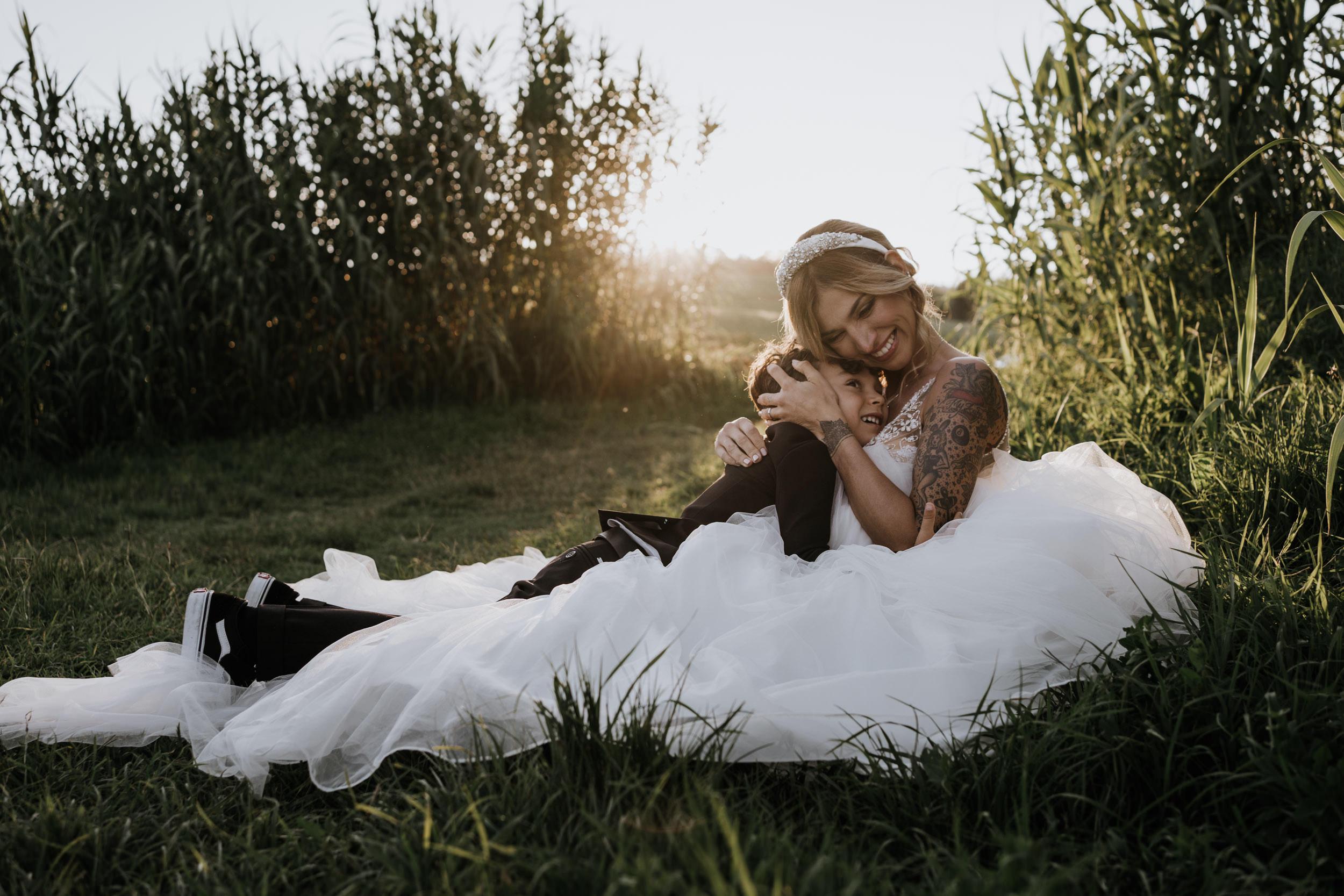 0040-fotografo matrimonio Milano