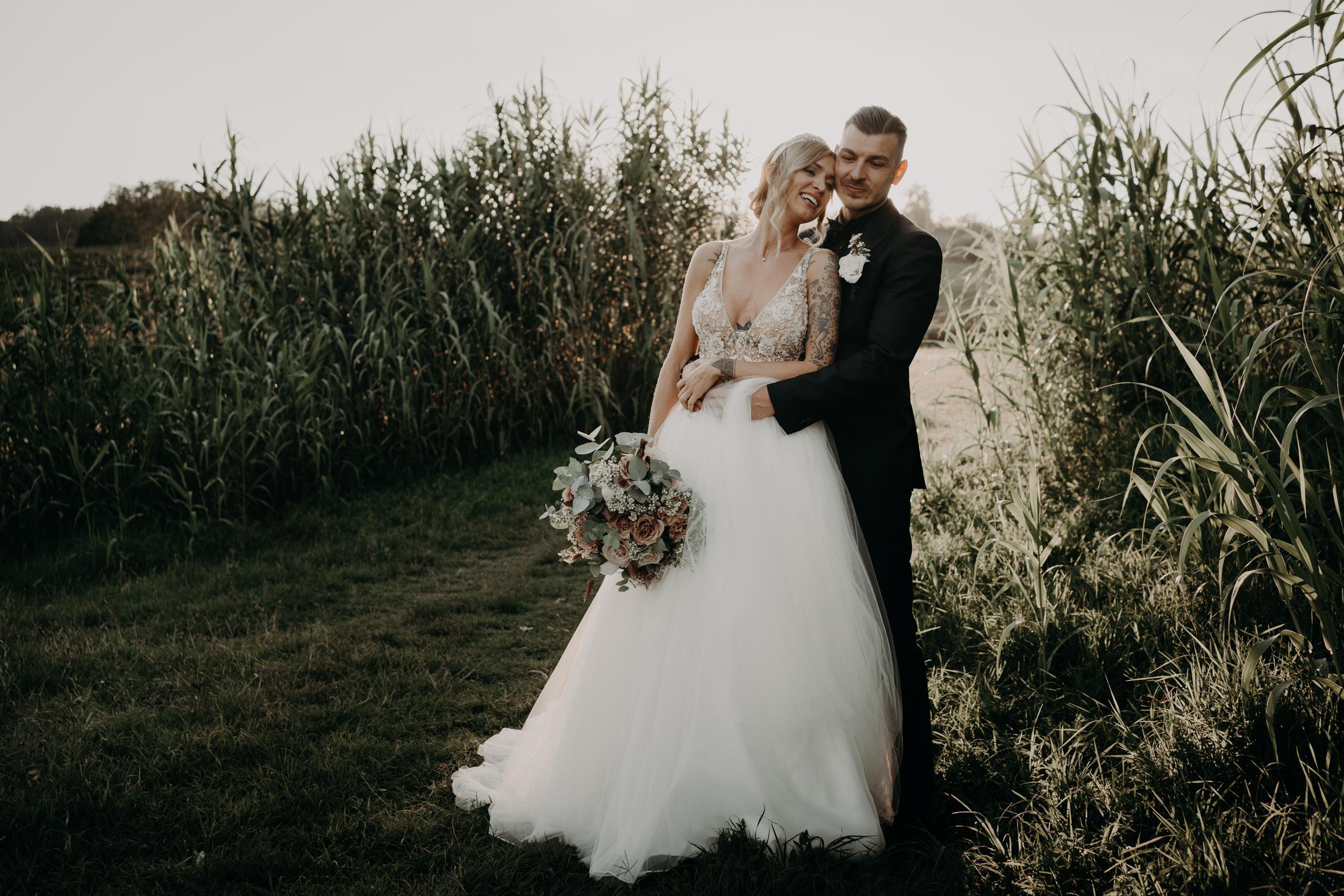 0041-fotografo matrimonio Milano