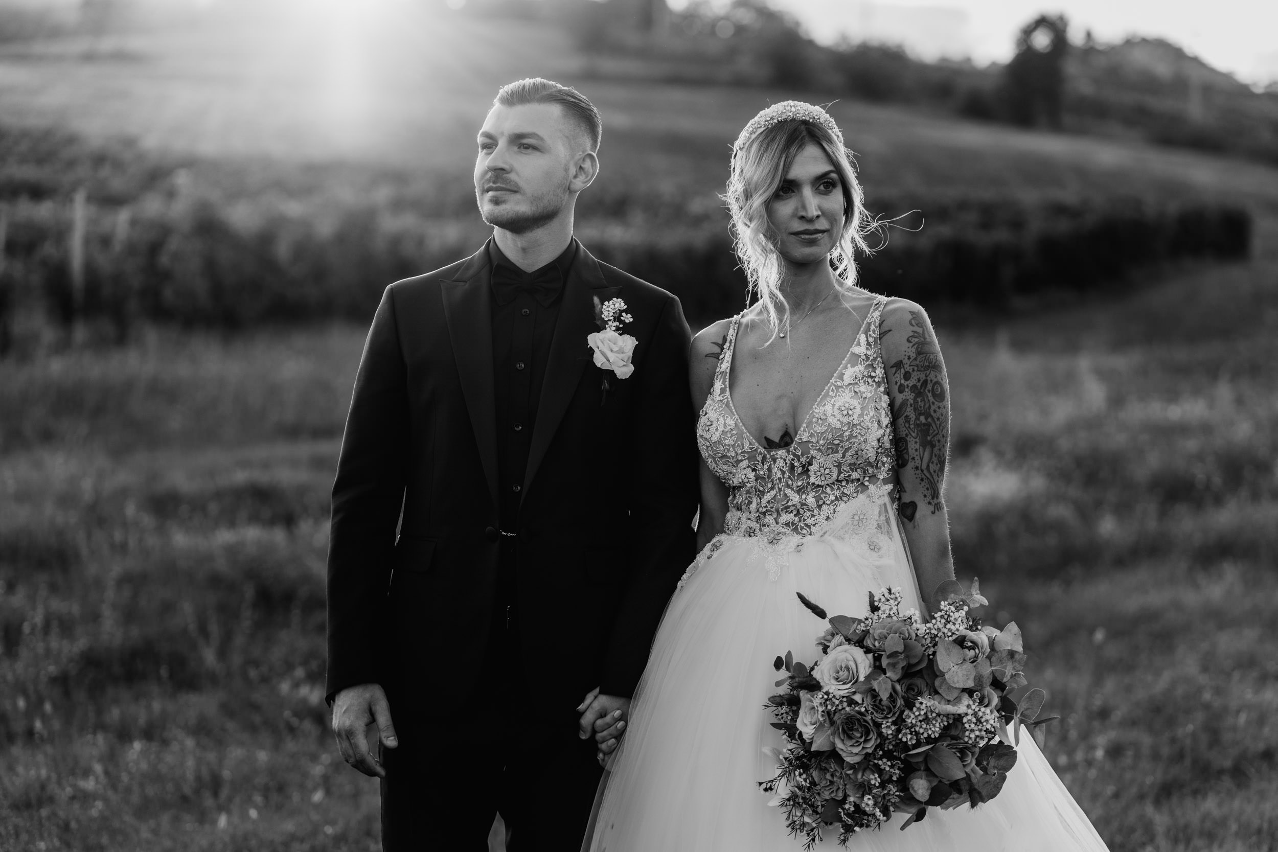 0043-fotografo matrimonio Milano