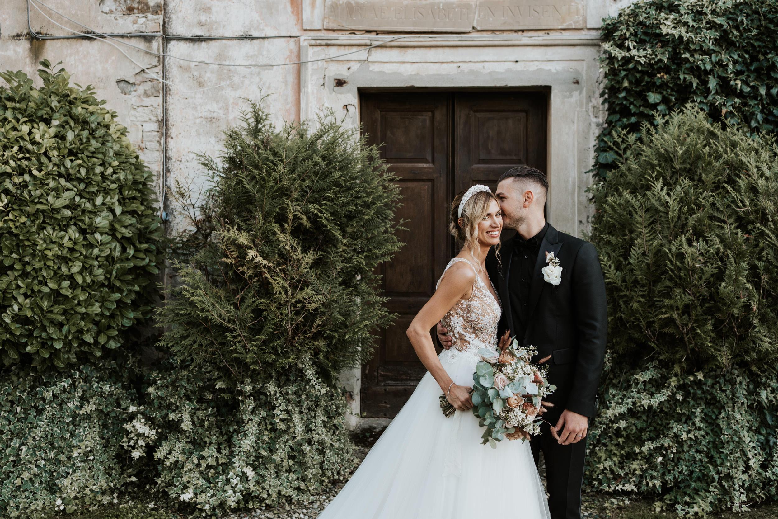 0045-fotografo matrimonio Milano
