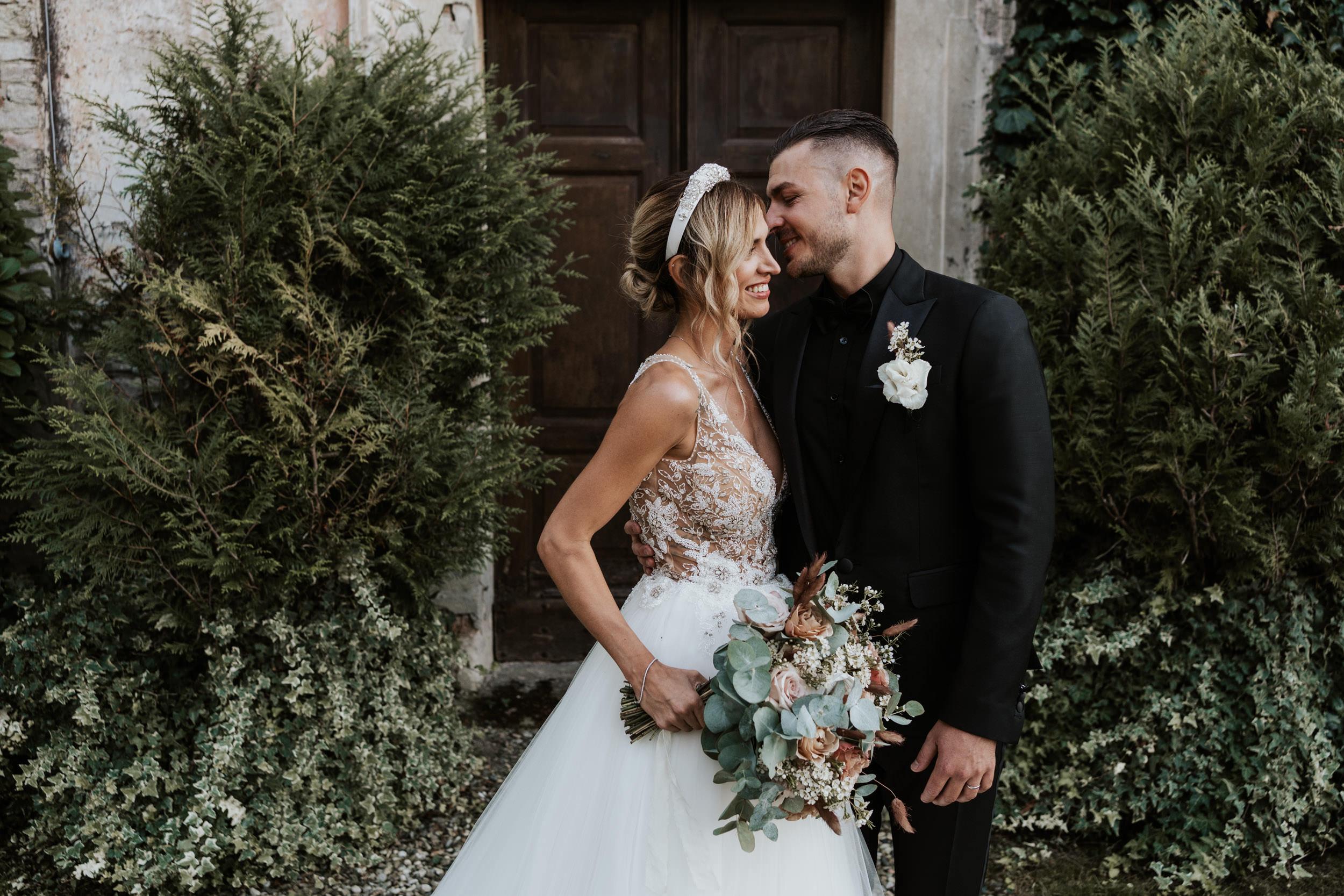 0046-italian destination wedding photographer
