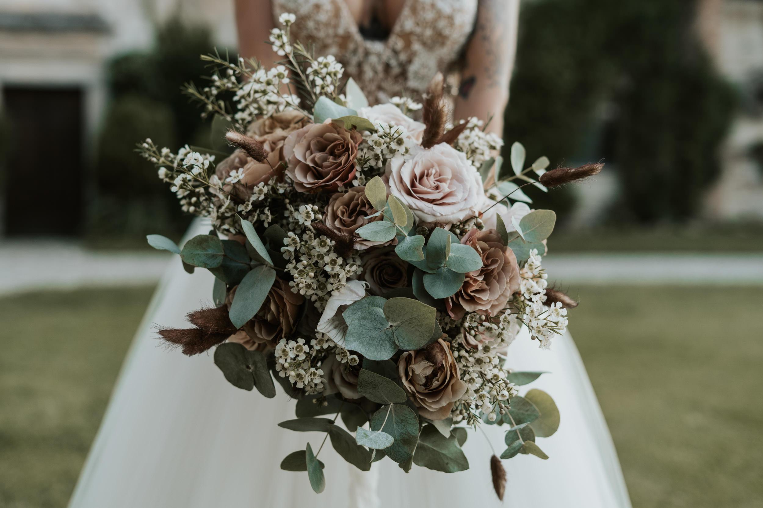 0047-italian destination wedding photographer