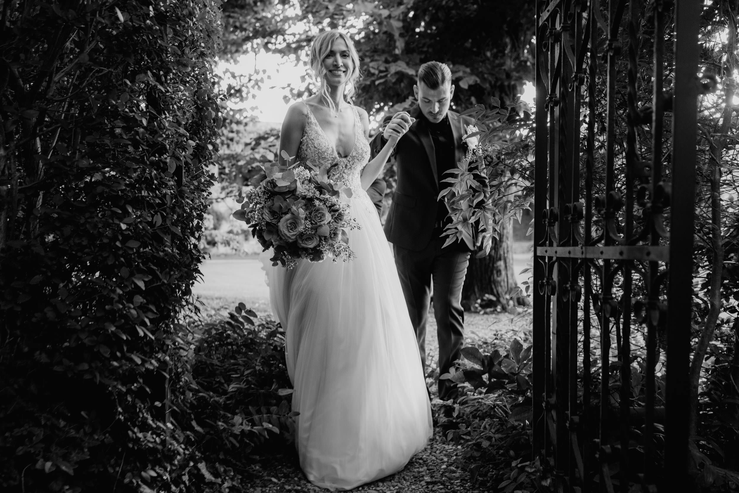 0050-italian destination wedding photographer