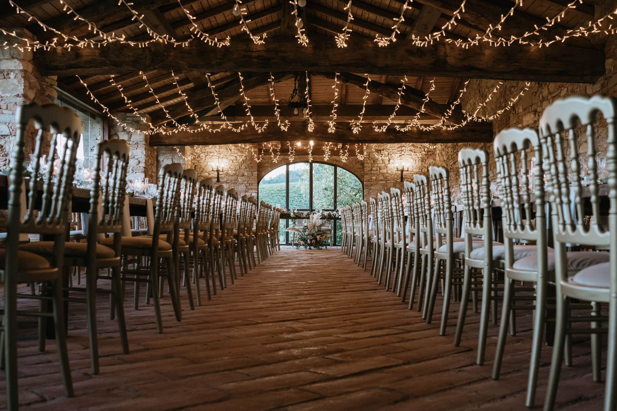 0051-italian destination wedding photographer