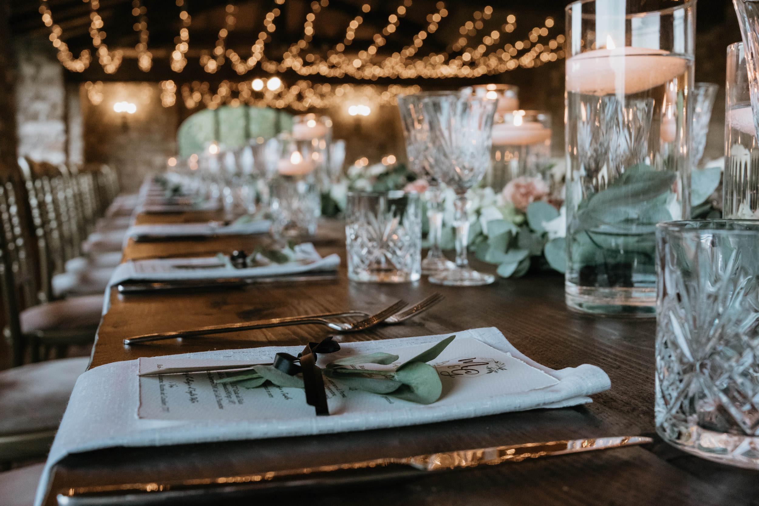 0053-italian destination wedding photographer