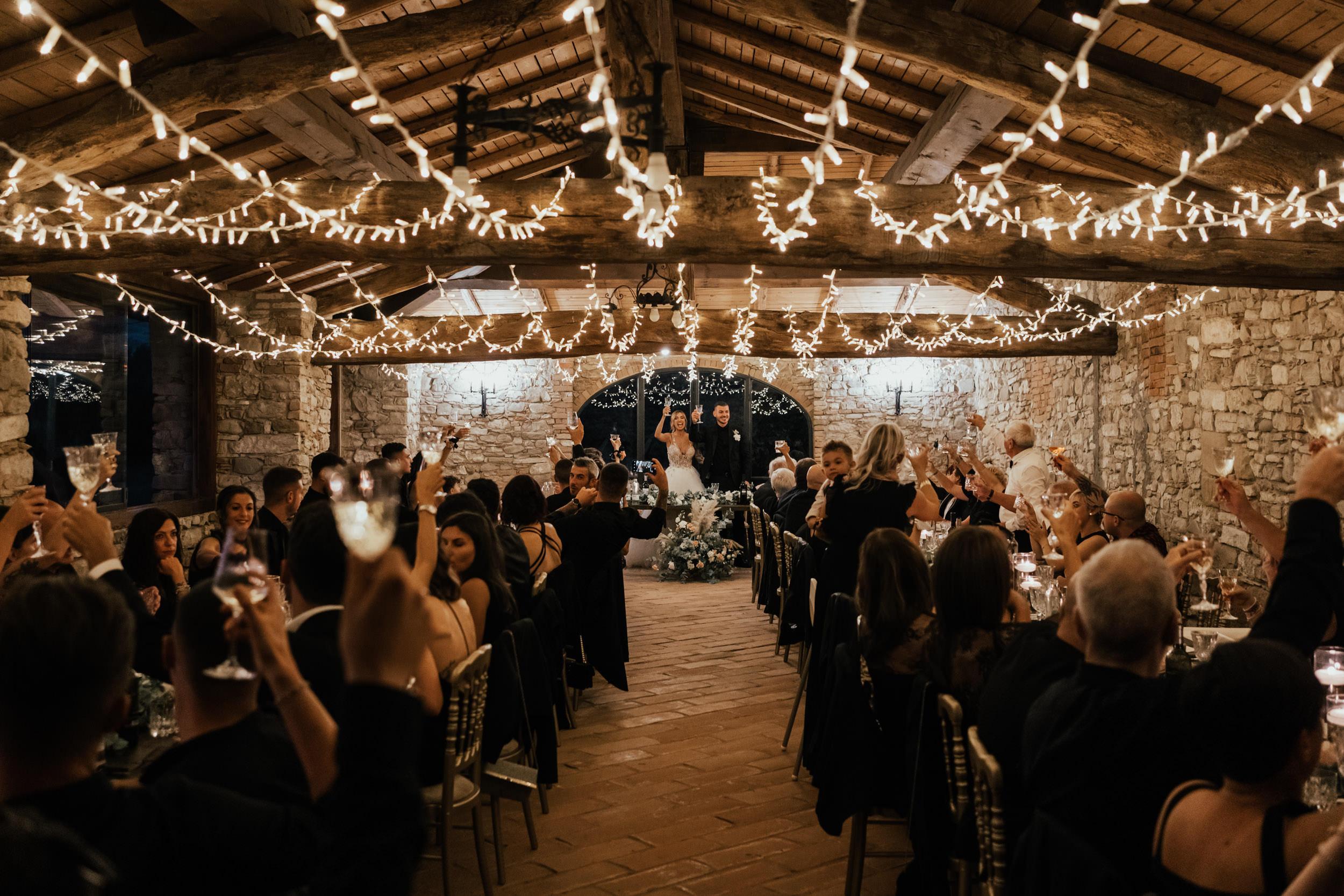 0056-italian destination wedding photographer